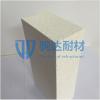 专业加工生产优质轻质莫来石砖耐高温可直接接触火焰
