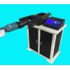 高强螺栓检测仪电动
