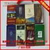 桂林扑克牌定做_旅游扑克牌生产厂家_苍南县茂发纸塑工艺品厂