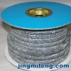 碳纤维盘根-优质碳纤维盘根批发-青岛法西卡伯密封材料有限公司