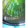 互动投影公司电话_穹幕投影设计_深圳市联丰科技有限公司