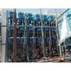 提供脱盐箱厂家广州脱盐箱生产商广州市协通玻璃钢厂