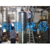 硬铬电镀服务镀硬铬电镀服务博罗县龙溪镇永恒冠宇模具制造厂