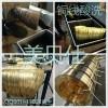 供应铜材钝化液铜管防变色剂