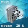 郑州厂家供应1.5cc纺丝计量泵