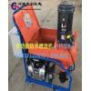 多功能防水涂料喷涂机价格河南先创机电设备有限公司