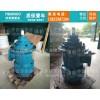 出售HSJ80-42东盛热电配套螺杆泵整机