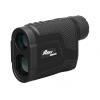 昕锐X800PRO手持激光测距望远镜价格测距仪代理