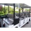 观光车哪家好-四座电动巡逻车-河南比德机械设备有限公司