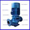 厂家直销-GDD低噪音管道泵