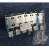 ATOS电磁阀直销/库存ATOS电磁阀
