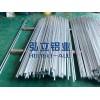 供应4032防锈铝棒国标4032铝棒厂家批发