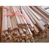重庆进口木材公司品牌建材采购网丰都县渝辉建材销售有限公司