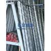 AL5056防锈铝棒价格广东AL5056铝棒价格