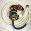 NAZX-I自吸式长管呼吸器