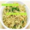 深圳梅州腌面技术培训指导,怎么做正宗梅州腌面腌粉