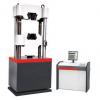 WAW系列微机控制电液伺服液压万能试验机