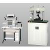 WDW-300D微机控制全自动水泥抗压抗折试验机