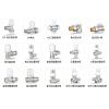 供应卡莱菲进口4001型338型401型温控阀