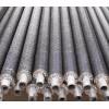 翅片散热管订购-单头电热管-江苏佳诺电热电器科技有限公司