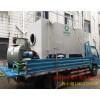 活性炭吸咐塔LCA-型号批量生产厂家