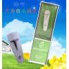 深圳生产蓝牙耳机的公司-才泓科技有限公司