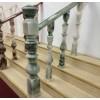 新型建材新型建材仿玉材料加盟优势云南绿家保新型材料有限公