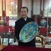 民间古董艺术品评估哪家好_专业中国古董网青铜器专家鉴定_成都