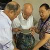 中国古董网古董艺术品鉴定方法_专业古董艺术品评估哪家好_成都