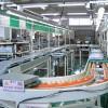 专业自动流水线/专业涂装生产线价格/深圳市冠豪工业设备有限公