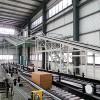五金涂装生产线/自动螺旋上升设备企业/深圳市冠豪工业设备有限