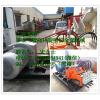 天津90kw柴动力高压注浆泵水泥浆泵灰浆泵灌浆泵聚强砂浆泵