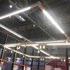 中光光电高光效LED线性级联灯室内照明LED灯具线条灯