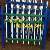广西南宁锌钢护栏_南宁铁艺锌钢护栏_建筑锌钢栏杆厂家