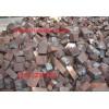 铜厂:废旧镁砖、废旧镁铬砖等耐火砖回收采购价格