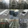 梯式桥架15732775251防火镀锌喷塑不锈钢