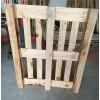 木托盘订做上海木托盘订做嘉定木托盘订做晟婷供