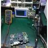 设备线路板维修上海线路板维修公司设备线路板维修报价煜念供