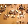 拉萨灯饰灯具加盟/优质户外灯价格/西藏诚睿照明科技有限公司