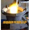 烟台供应铸铁醇基猛火炉醇油灶具环保节能火力猛厂家直销