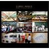 会议活动策划执行公司_小孩成长视频照片剪辑设计制作_西安聚典