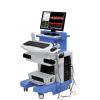 经颅多普勒TCD豪华型血流分析仪