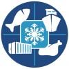 2018第五届印尼国际冷藏车辆、冷冻冷藏设备及冷链物流技术展