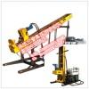 加固旋喷钻机单管旋喷钻机单管旋喷加固桩机SP-30