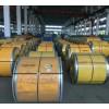 2504不锈钢板山东工字钢山东裕泰钢宏钢管制造有限公司