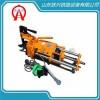 铁路用轨道专用钻孔机优质供应商交易市场