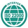 青岛iso22000认证价格/标普检验认证