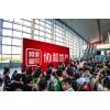 通信企业标志设计通信公司标志设计|深圳商标设计