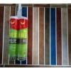 美缝剂厂家-瓷砖美缝剂加盟-山东尚工太乙建材科技有限公司