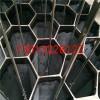 电除雾器广州张总87根玻璃钢阳极管接货